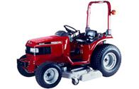 Honda   Compact   Tractor   Parts