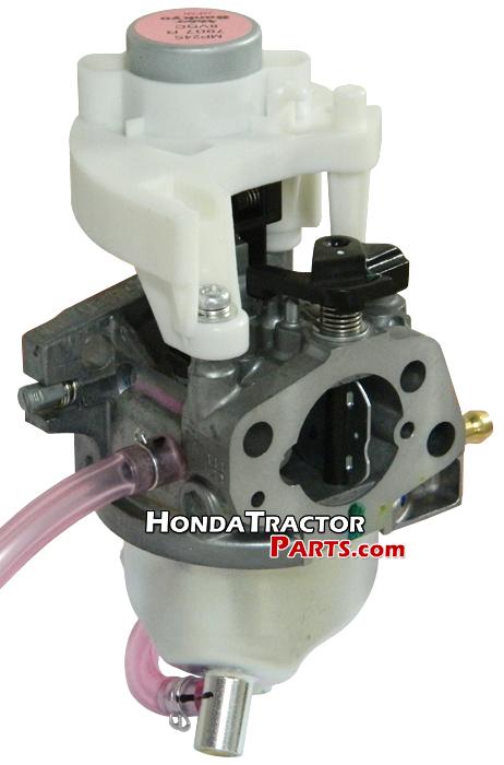 Hondatractorparts 603 225 2779 X 254 Honda Portable Power