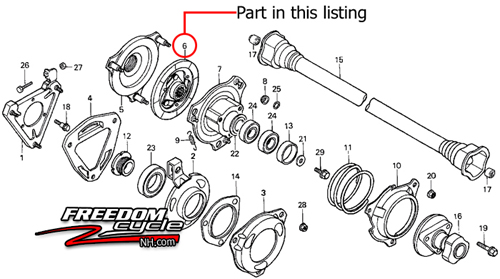 honda ht3810 wiring diagram wiring diagrams and schematics honda lawn mowers ht3810 5200001 9999999 owner 39 s manual
