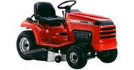 Honda Lawn   Tractor   Parts