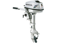 Honda   Outboard   Motor Parts