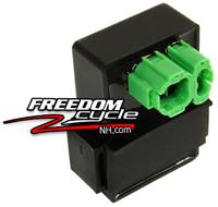hondatractorparts com 603 225 2779 x 254 honda sub compact rh hondatractorparts com Honda 5518 Loader honda 5518 wiring diagram