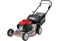 Honda   Push Mower   Parts